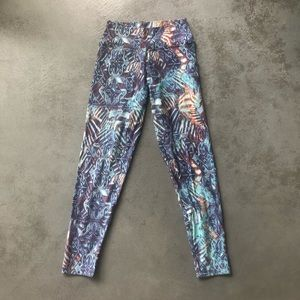Liquido Leggings
